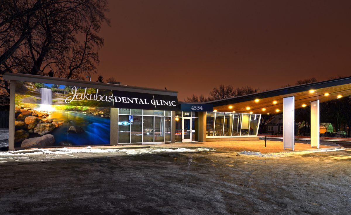 Jakubas Dental Clinic