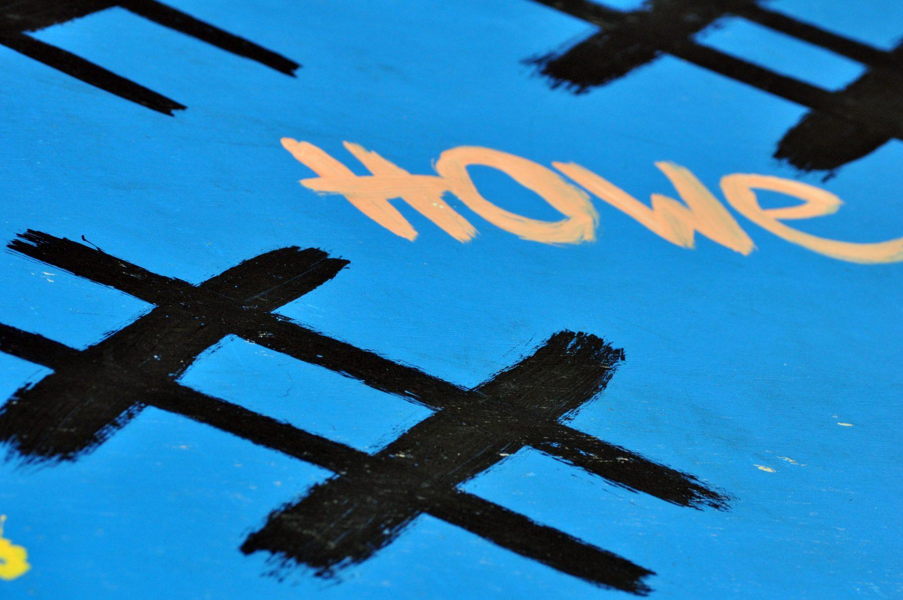 #howe