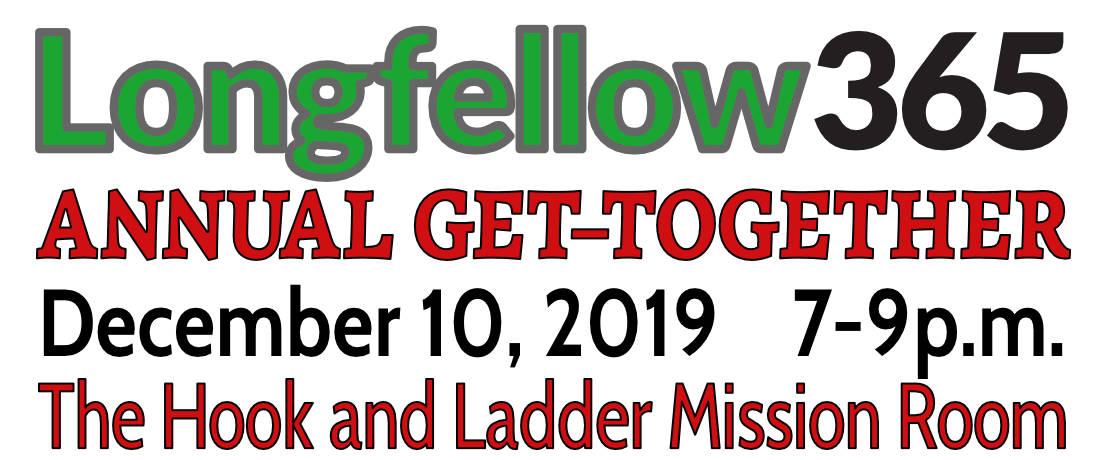 Longfellow365